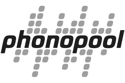 phonopool